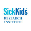 The Hospital for Sick Children Research Institute
