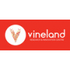 Vineland Research and Innovation Centre (Vineland)
