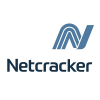 Netcracker Technology