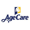 AgeCare Communities of Care & Wellness