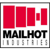 Industries Mailhot Inc