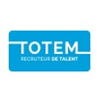 Recrutement TOTEM Inc.