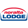 Noralta Lodge