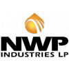 NWP Industries Inc.