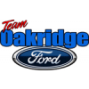 Oakridge Ford