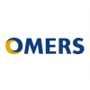 OMERS Private Markets
