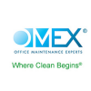 Omex Office Maintenance Experts