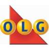 Ontario Lottery and Gaming Corporation