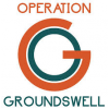 Operation Groundswell