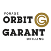 Orbit Garant Drilling Inc.