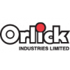 Orlick Industries Limited