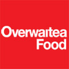 Overwaitea Food Group LP