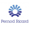 Pernod Ricard New Zealand