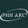 PHH ARC Environmental