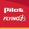 Pilot Travel Centers LLC