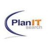 PlanIT Search Inc.