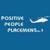 Positive People Placement Inc.