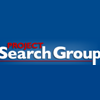 Project Search Group