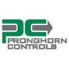 Pronghorn Controls