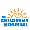BC Children's Hospital