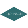R. JOHNSON Consulting Inc