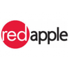 Red Apple Stores Inc