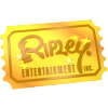 Ripley Entertainment INC