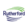 Rutherford Contracting Ltd