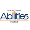 Saskatchewan Abilities Council