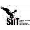 Saskatchewan Indian Institute of Technologies