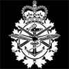 CANADIAN FORCES ARMY RESERVE - DEPT. OF NATIONAL DEFENCE