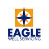 Eagle Well Servicing