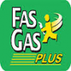 FAS GAS FUEL