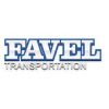 Favel Transport