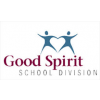 Good Spirit School Division