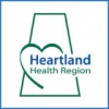 Heartland Health Region