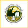 Keewatin Yatthe' Regional Health Authority