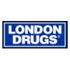 LONDON DRUGS LTD