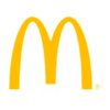 MCDONALD'S RESTAURANTS OF CANADA LTD.