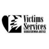 North Sask Victim Services Inc.