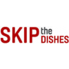 SKIPTHEDISHES RESTAURANT SERVICES