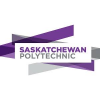 Saskatchewan Polytechnic (Administrative Offices)
