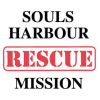 Souls Harbour RESCUE Mission, Inc.