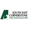 South East Cornerstone School Division #209