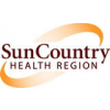 Sun Country Health Region