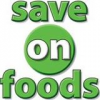 Save On Foods