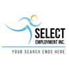 Select Employment Inc.