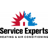 D & K Heating & Air