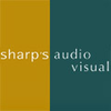 Sharps Audio Visual