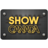 Show Canada Industries